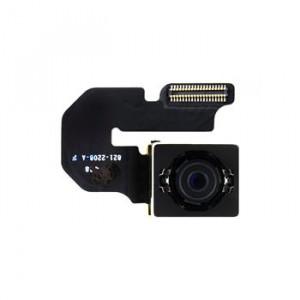 iPhone 6 Plus 5.5 Zadní Kamera 8mpx