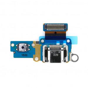 Samsung T710 Galaxy Tab S2 Flex Kabel vč. Dobíjecího Konektoru