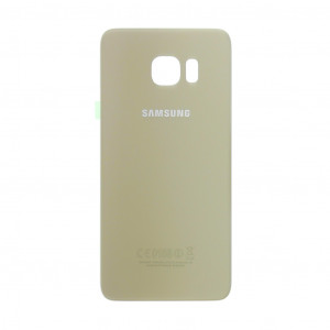 Samsung G928 Galaxy S6 Edge+ Gold Kryt Baterie