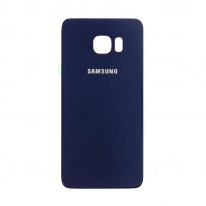 Samsung G928 Galaxy S6 Edge+ Black Kryt Baterie