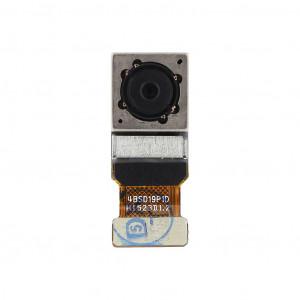 Huawei Ascend P8 Zadní Kamera 13Mpx