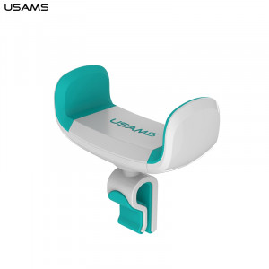 USAMS Universal Držiak do Auta White/Grey
