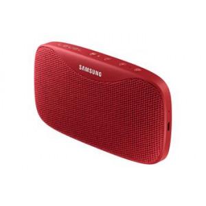 EO-SG930CR Samsung Level Box Slim Reproduktor Red (EU Blister)
