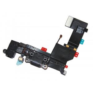 iPhone 5C Flex Kabel vč. Dobíjecího Konektoru