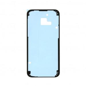 Samsung A320 Galaxy A3 2017 Lepicí Štítek pod Kryt Baterie