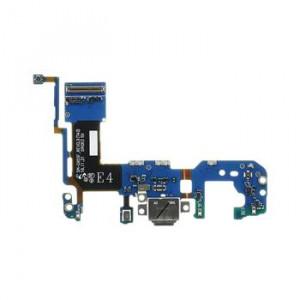 Samsung G955 Galaxy S8 Plus Flex Kabel vč. Type-C Konektoru