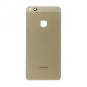 Huawei Ascend P10 Lite Kryt Baterie Gold
