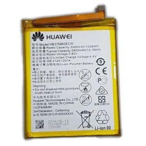 HB376883ECW Huawei Batéria 3400mAh Li-Pol (Bulk)
