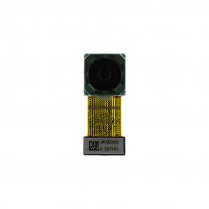 Huawei Ascend P9 Lite Zadná Kamera 13Mpx
