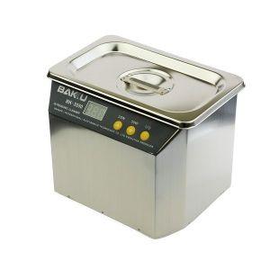 BK-3550 Steel Ultrasonic Cleaner