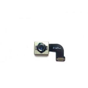 iPhone 7 Zadní Kamera 12mpx