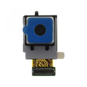 Samsung G950/G955 Galaxy S8/S8 Plus Zadní Kamera 12Mpx