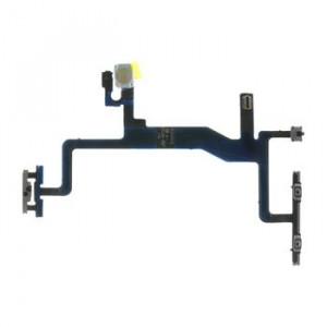 iPhone 6S Flex Kabel On/Off + Boční Tlačítka