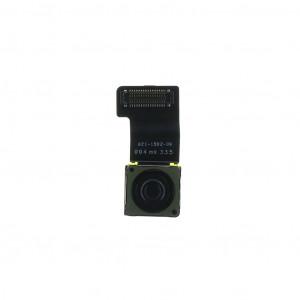 iPhone 5S Zadná Kamera 8Mpx
