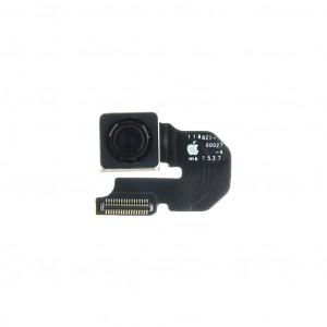 iPhone 6S Zadná Kamera 12mpx