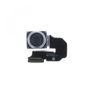 iPhone 6S Plus Zadní Kamera 12mpx
