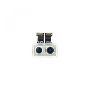iPhone 7 Plus Zadní Kamera 12mpx
