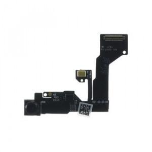 iPhone 6S Přední Kamera 5Mpx vč. Flex Kabelu a Mikrofonu