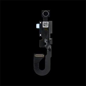iPhone 7 Přední Kamera 7Mpx