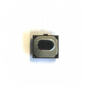 Huawei Ascend P9 Sluchátko