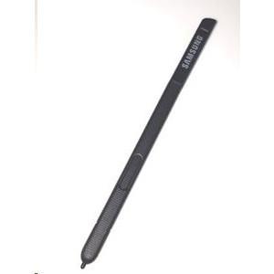 SM-P585 Galaxy Tab A 10.1 (2016) Samsung Original Stylus Black (Bulk)