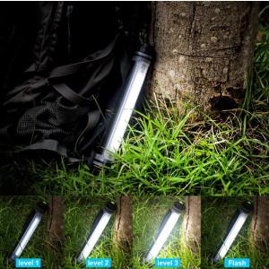 Innolite Vodotěsná IP8 LED Trubice vč. Powerbanku 10400mAh (EU Blister)