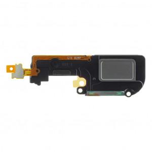 Huawei P20 Pro Reproduktor/Buzzer (Service Pack)