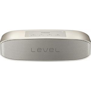 EO-SG928TGE Samsung Level Box Pro Reproduktor Gold (EU Blister)