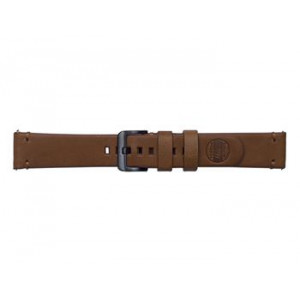 GP-R815BREEAAB Samsung Watch Braloba Essex Pásek Small Brown (EU Blister)
