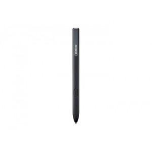 EJ-PT820BSE Samsung Original Stylus pro Galaxy TAB S3 Black (Bulk)