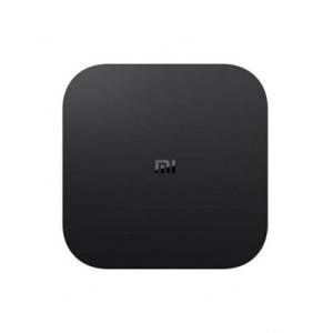 Xiaomi Mi TV Box S Black (EU Blister)
