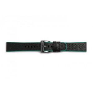 GP-R600BREEAAE Samsung Watch 20mm Sport Řemínek Green (EU Blister)