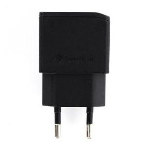 EP-800 SonyEricsson USB dobíječ (Bulk)