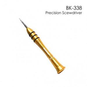 BK-338 Šroubovák Y0.6 pro iPhone