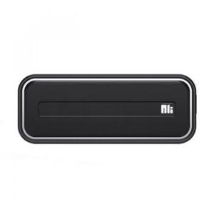 Nillkin Traveller W2 Bluetooth Reproduktor Black (EU Blister)