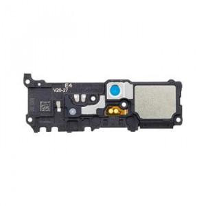 Samsung N975 Galaxy Note 10+ Reproduktor (Servis Pack)
