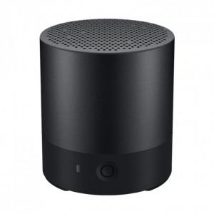 Huawei CM510 Bluetooth Reproduktor Black (EU Blister)