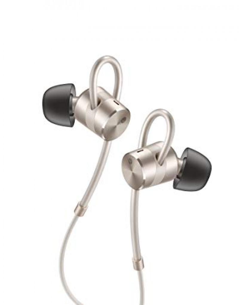 Huawei AM185 ANC Earphone Stereo Headset Gold (EU Blister)