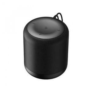 USAMS YX005 Bluetooth Reproduktor Moyi Black (EU Blister)