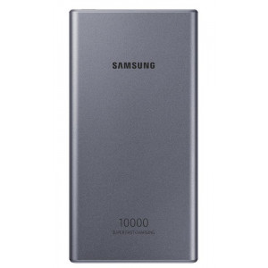 EB-P3300XJE Samsung Power Bank Type C 10000mAh (EU Blister)