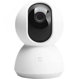 Xiaomi QDJ4058GL Mi Home Security Camera 360 (EU Blister)