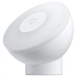 Xiaomi MUE4115GL Mi Motion Activated Night Light White