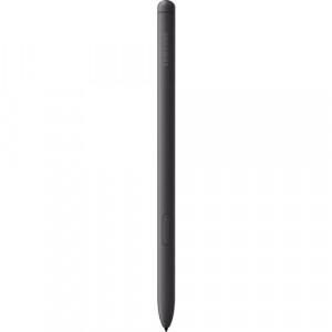 EJ-PP610BJE Samsung Original Stylus S Pen pro Galaxy S6 Lite Gray (EU Blister)