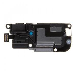 Huawei P30 Reproduktor (Service Pack)