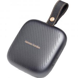 Harman/Kardon Neo Portable Bluetooth Reproduktor Gray (EU Blister)