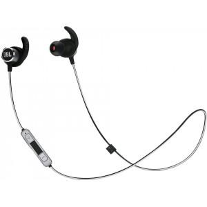 JBL Reflect Mini 2.0 In Ear Wireless Sport Headphones Black (EU Blister)