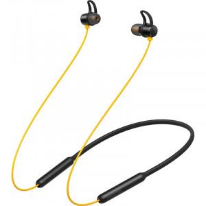 realme Buds Wireless Yellow (EU Blister)