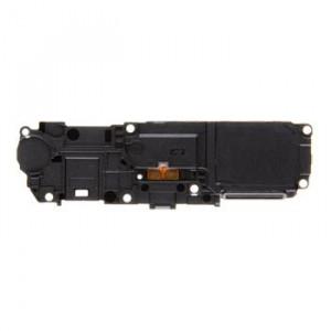 Huawei P40 Lite E Reproduktor (Service Pack)