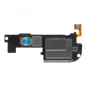 Huawei P40 Reproduktor (Service Pack)