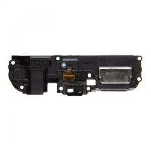 Huawei Y6p Reproduktor (Service Pack)